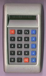 Elektronika B3-09M