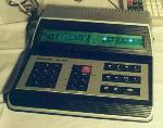 Электроника MC 1103