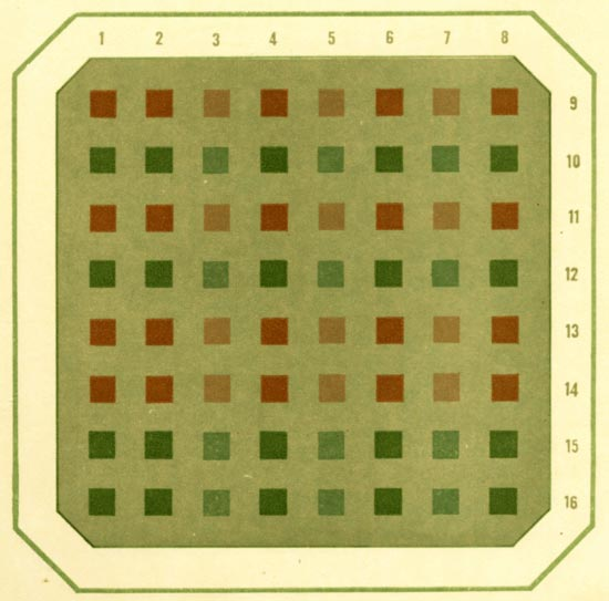 http://s.ladoshki.com/data/nugged/files/pics/colorblinds/test18.jpg