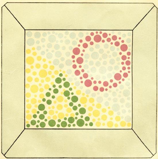 http://s.ladoshki.com/data/nugged/files/pics/colorblinds/test2.jpg