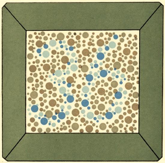 http://s.ladoshki.com/data/nugged/files/pics/colorblinds/test23.jpg