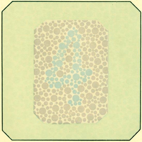 http://s.ladoshki.com/data/nugged/files/pics/colorblinds/test26.jpg