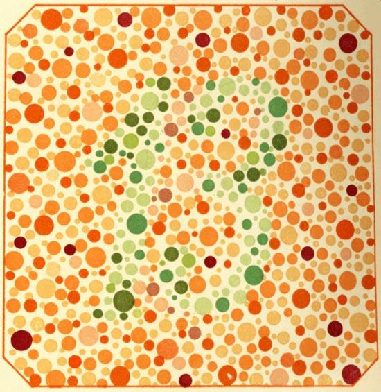 http://s.ladoshki.com/data/nugged/files/pics/colorblinds/test5.jpg